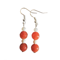 orange_aventurine_earrings_3.png
