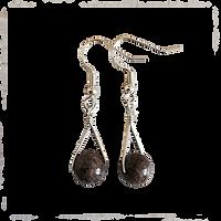 brown_obsidian_earrings_1.png