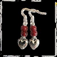 heart_charm_earrings.png