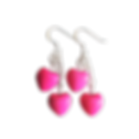 howlite-heart-pink.png