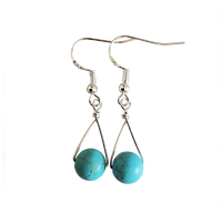 magnesite_earrings_1.png
