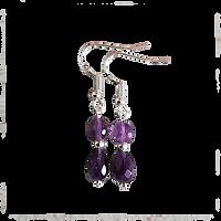 amethyst_earrings_briolette.png