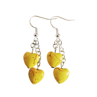 howlite_yellow_heart_earrings.png