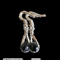 black_obsidian_earrings_1.png