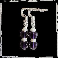 amethyst_earrings_2.png