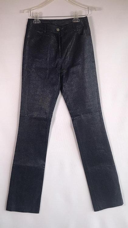 Pantalon Morgan PSYCHO