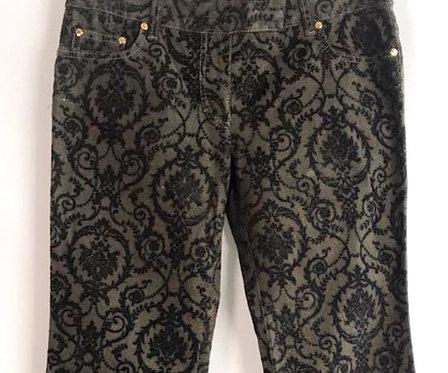 Pantalon de Roberto Cavalli