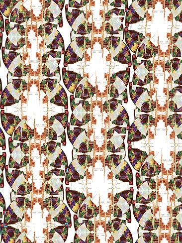 map batiks 2.jpg