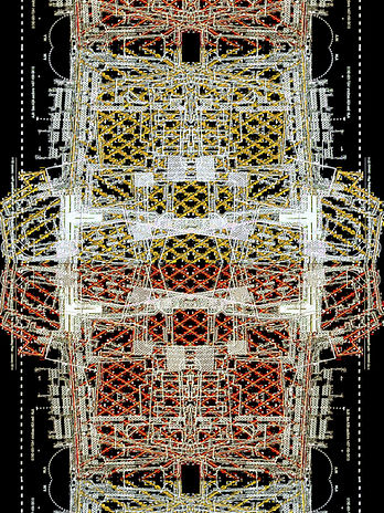 map batiks truuuu.jpg