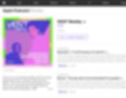 Screenshot 2020-02-21 at 15.34.54.png