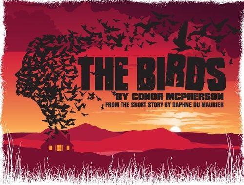 The Birds poster.jpg