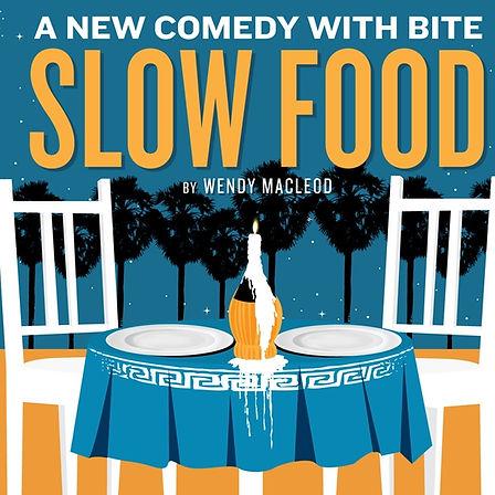 slow food poster 1.jpg