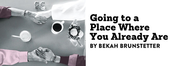 Going to a place poster.jpg