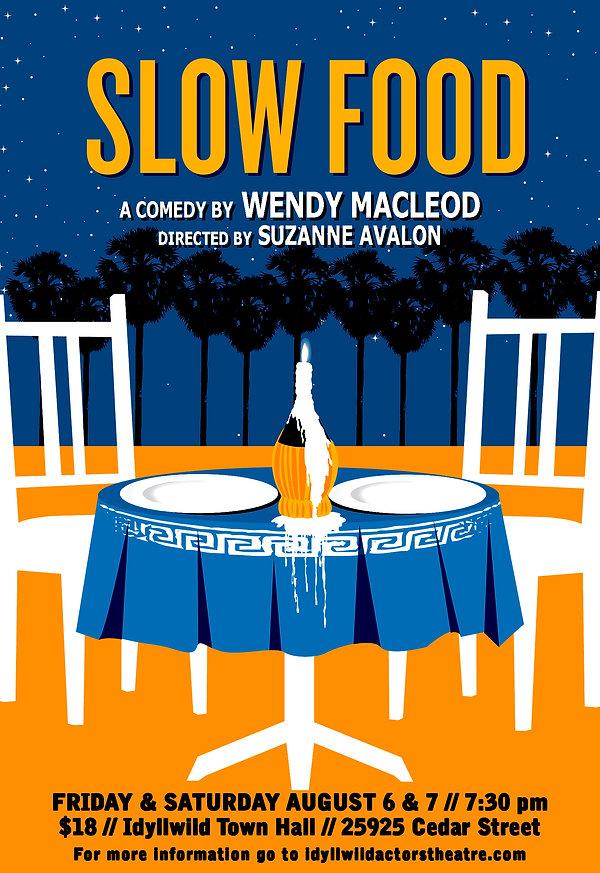 SlowFood poster.jpg