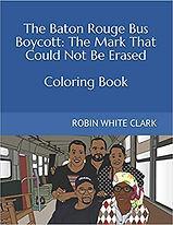 BRBB Coloring Book Cover.jpg