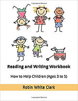 Reading and Writing Workbook Cover.jpg