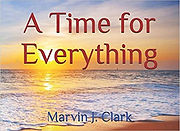 A Time for Everything Book Cover.jpg