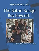 BRBB Book Cover.webp