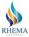 Rhema Logo 300 DPI PNG_edited.png