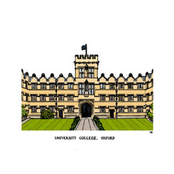 University College colour.jpg