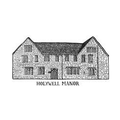 Holywell Manor.jpg
