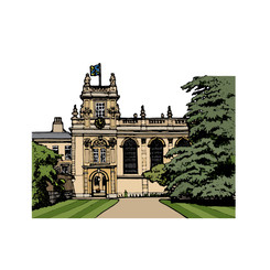 Trinity College colour.jpg