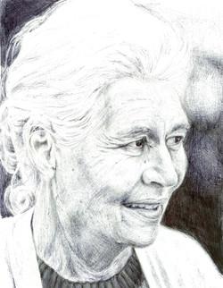 Phyllis Goodwin