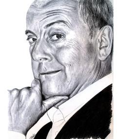 Giles Brandreth