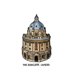 The Radcliffe Camera colour.jpg