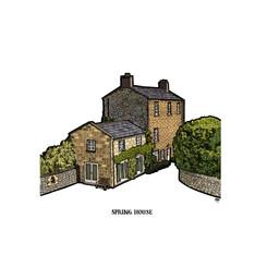 Spring House colour.jpg