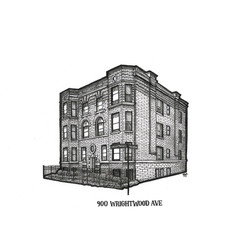 900 Wrightwood Avenue.jpg