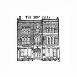 The Bow Bells.jpg