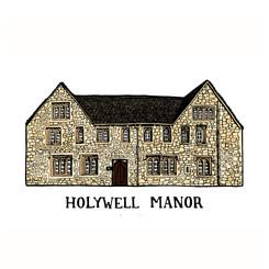 Holywell Manor colour.jpg