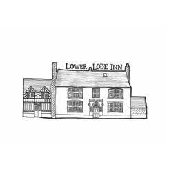 The Lower Lode.jpg
