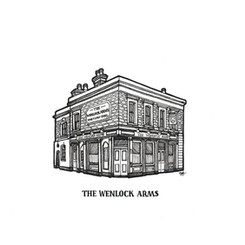 The Wenlock Arms.jpg