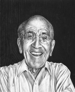 George Habeeb