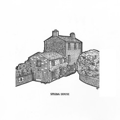Spring House.jpg