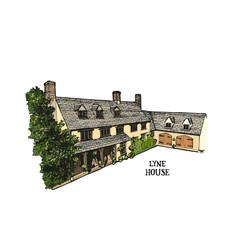 Lyne House colour.jpg