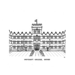 University College.jpg