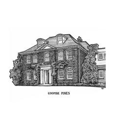 Coombe Pines.jpg
