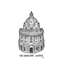 The Radcliffe Camera.jpg