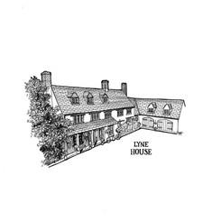 Lyne House.jpg