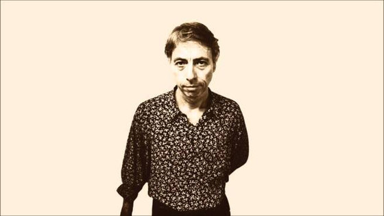 Remembering Harold Budd