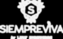 Siempreviva Logo