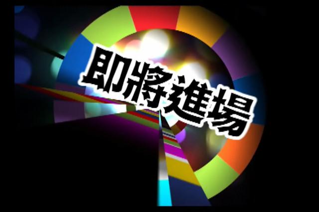 演唱會 (7).jpg
