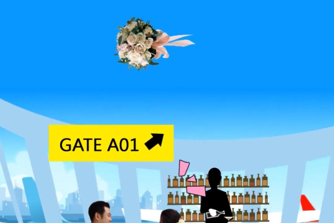 捧花 (4).jpg
