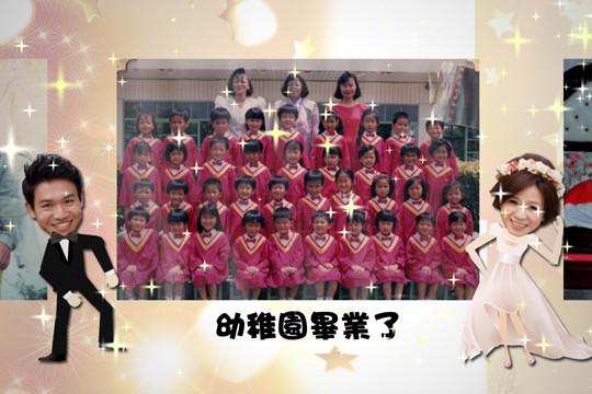 跳舞娃娃 (7).jpg