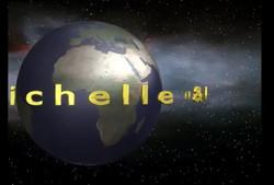 環球 (3).jpg
