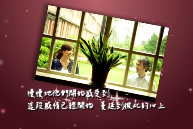 浪漫簡約 (2).jpg