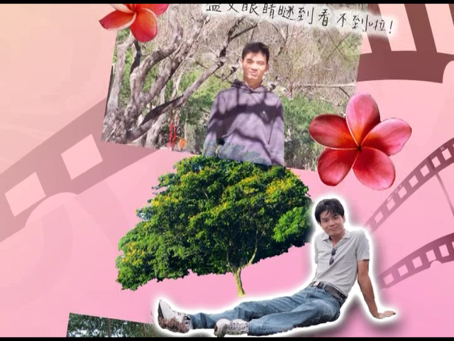 成長 (12).jpg